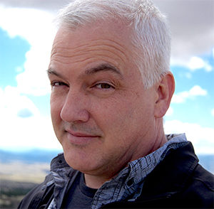 John Faley